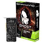 Gainward GeForce GTX 1660 SUPER Ghost OC