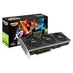 INNO3D GeForce RTX 3090 X3