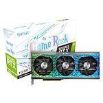 Palit GeForce RTX 3080 GameRock