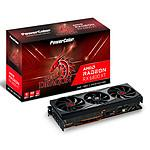PowerColor Red Dragon AMD Radeon RX 6800 XT 16GB GDDR6