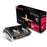 Sapphire PULSE Radeon RX 570 4GD5_Optimized