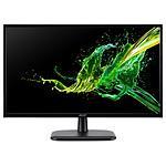 "Acer 21.5"" LED - EK220QAbi"
