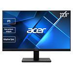 "Acer 23.8"" LED - V247Ybmipx"