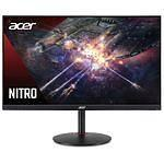 "Acer 27"" LED - Nitro XV270bmiprx"
