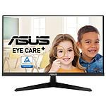 """ASUS 23.8"""" LED - VY249HE"""