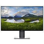 "Dell 27"" LED - UltraSharp U2719D"