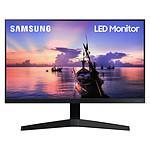 "Samsung 23.8"" LED - F24T350FHR"