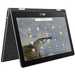 ASUS Chromebook Flip 14 C214MA-BW0277