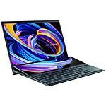 ASUS ZenBook Duo 14 UX482EA-KA070R